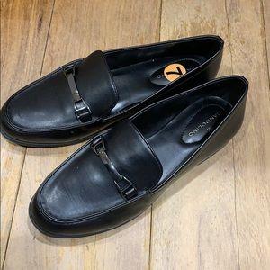 Oxford Comfy Shoes